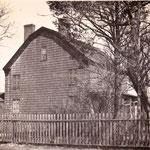 Ludlum, J. Homestead, Hempstead Tnpk., Elmont, LI