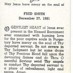 Smith, James J. - 1962