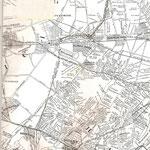 1906 Hyde Map - Elmont