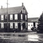 Erb Homestead, Fosters Meadow Rd.,Elmont, LI