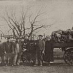Rottkamp, Henry G., Hempstead Tnpk. - Elmont, LI 1921