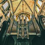 Bild 10 - Orgel