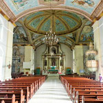 the Phillipines are the only country in East Asia where the major share of the populatiuons are Christians (80%)