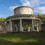 Tempio Sanmicheliano 2013