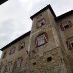 Castello di Thun (Tn)