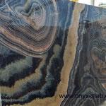 black onyx slabs, black onyx slab, onyx slab, onyx slab price, onyx slab for sale, cost of onyx coutertops, onyx coutertops, onyxslabs bookmatch, onyx stone, MSI onyx, onyx slabs suppliers, onyx slabs manufactures