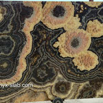 onyx slabs, ониксовые плиты, dalles d'onyx, Onyx-Platten, ონიქსის ფირფიტები, оникс плоче, оніксові плити, オニキススラブ, לוחות אוניקס , ألواح العقيق
