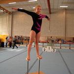 Lena Knaack
