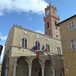 Palazzo Communale