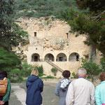 Kloster Agios Neophytos