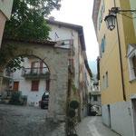 Altstadt von Torbole