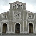 Basilika di Santa Margherita