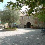 Ferien-Residenz Borgo Torale