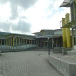 Bildungs- und Seminar-Hotel CIP in Tramelan