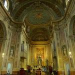Kirche Santa Maria Assunta