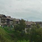 Canale (Ville del Monte)