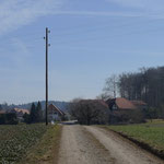 Hof Schöniberg