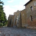 Dom und Bischoftspalast
