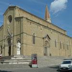 Dom San Donato
