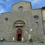 Kathedrale Santa Maria Assunta
