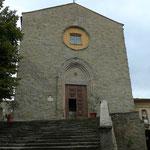 Chiesa di San Frencesco
