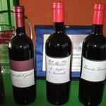 Wein von Rocca di Fassinello