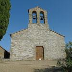 Kirche San Michele Arcangelo