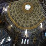 Kuppel des Doms
