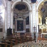 Chiesa dell'Inviolata