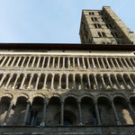 Kirche Santa Maria della Pieve