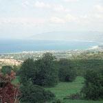 Chrysochou Bay