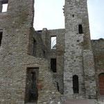 Ehemalige Festung