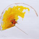 carta 2018 - 72x101,5cm