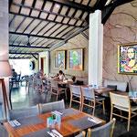 Famous / Ubud-Bali