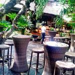 Massimo - Italian Restaurant / Bali