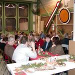 2002 - Weihnachtsfeier