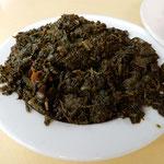 ローカル野菜のオスガ