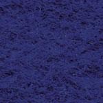 FELTRO MODELLABILEFEL 3 - Col 12 BLU da 3 m/m - cm 20x30 EURO:1,50