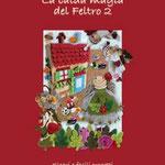 Libri/manuali LIBRO LA CALDA MAGIA DEL FELTRO 2EURO: 7,90