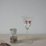 作家:yohaku 品名:pierce「ついばまれるのを待つ果実」(イヤリング変更可、ただし、素材違い(真鍮にゴールドメッキ)になります。) サイズ:長さ約1.6cm 価格:7,560円(税込) 送料:一律500円(クロネコヤマトコンパクト利用) 素材:ピアス金具(14KGF→金属アレルギーの方ご注意)、ピンクトルマリン
