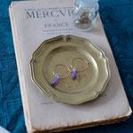 hoop pierce「儚く愛しいもの」別写真