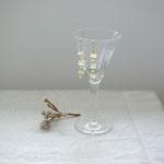 pierce「おいしいシャンパンを持って」別写真