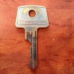 Schlüssel nachmachen Kunst und Bauschlosserei Leipzig