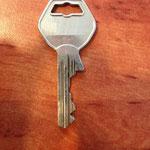 Schließanlagen Schlüssel nachmachen lassen in Leipzig