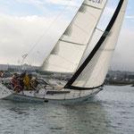 Hiva-oa Cherbourg
