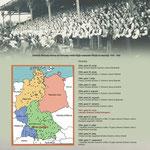 Latviešu Dziesmu dienas un Dziesmu svētki bēgļu nometnēs Vācijā un Austrijā. 1946 - 1948