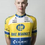 Kian Baumann 2016-2017