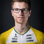 Jonas Kammann 2017-2018