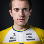 Björn Ernst 2015-2018