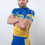 Marcel Seidel 2012-2015
